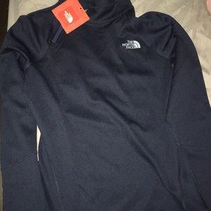 Mountain sport light sweater
